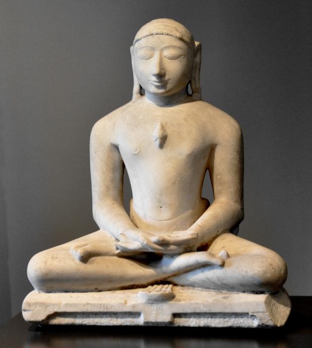 Thirthankara_Suparshvanath_Museum_Rietberg_RVI_306